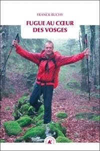 Fugue au cœur des Vosges.pdf