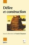 Franck Chaumon et  Collectif - .