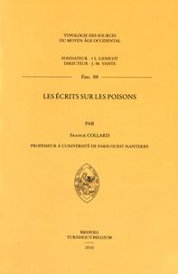 Les écrits sur les poisons.pdf