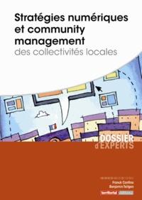 Stratégies numériques et community management des collectivités locales.pdf