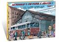 Franck Coste - Nationale 7, de Paris à Menton ! Tome 4 : .