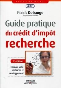 Guide pratique du crédit dimpôt recherche.pdf