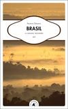 Franck Degoul - Brasil - La grande traversée.