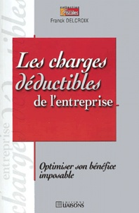 Les charges déductibles de lentreprise.pdf