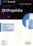 Franck Dujardin et Julien Leroux - Orthopédie.
