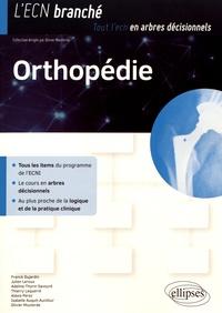 Deedr.fr Orthopédie Image