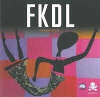 Franck Duval - FKDL.