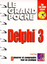 DELPHI 3. Avec CD-ROM.pdf