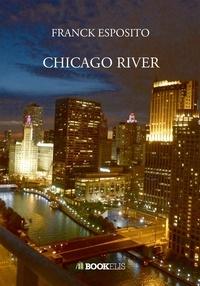 Chicago river - Manipulation psychologique.pdf