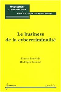 Histoiresdenlire.be Le business de la cybercriminalité Image