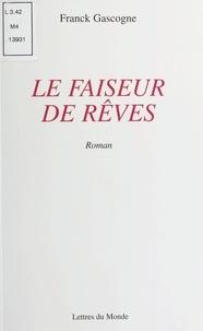 Franck Gascogne - .