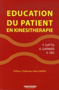 Education du patient en kinésithérapie.pdf