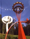 Franck Gautherot et Michel Gauthier - Phillip King.