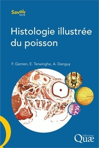 Histologie illustrée du poisson.pdf
