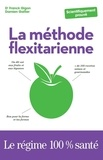 Franck Gigon et Damien Galtier - La méthode flexitarienne.