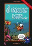 Franck Girelli - O bonne mer....