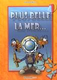 Franck Girelli - Plus belle la mer....