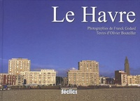 Galabria.be Le Havre Image