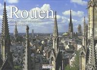 Rhonealpesinfo.fr Rouen Image