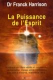 Franck Harrison - La puissance de l'esprit.