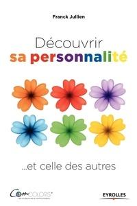 Lemememonde.fr Découvrir sa personnalité... et celle des autres Image