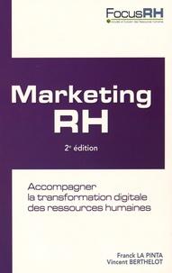 Marketing RH - Accompagner la transformation digitale des ressources humaines.pdf