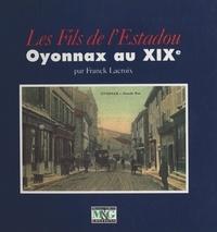 Franck Lacroix - .