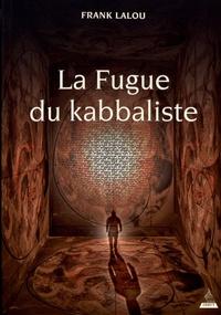 La fugue du kabbaliste.pdf