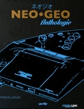 Franck Latour - Neo-Geo Anthologie.
