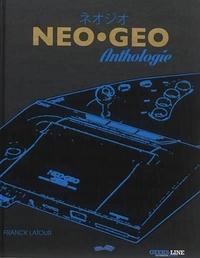 Neo-Geo Anthologie.pdf