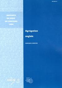 Openwetlab.it Agrégation anglais - Concours externe Image