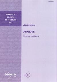 Agrégation anglais - Concours externe.pdf