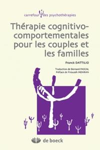 Thérapies cognitivo-comportementales pour les couples et les familles.pdf