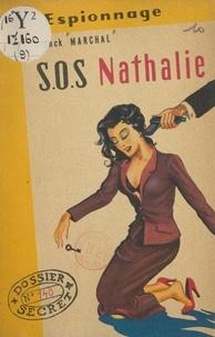 Franck Marchal - S.O.S. Nathalie.