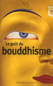 Le goût du bouddhisme.pdf
