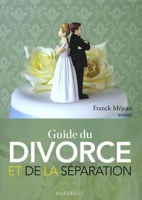 Guide du divorce et de la séparation.pdf