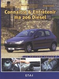 Connaître et entretenir ma 206 Diesel.pdf