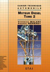 Moteur Diesel - Tome 2.pdf