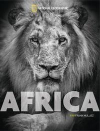 Histoiresdenlire.be Africa Image