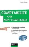 Franck Nicolas - Comptabilité pour non-comptables.