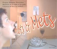 Mots et mets.pdf