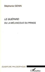 Franck Ogan-Bada - Tassigâ.
