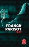 Franck Parisot - Play.