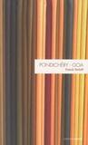 Franck Pavloff - Pondichery Goa.