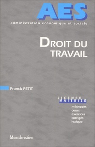 Franck Petit - .