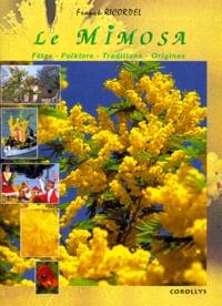 Histoiresdenlire.be Le mimosa. - Fêtes, folklore, coutumes et traditions de la Provence Méditérranéenne Image