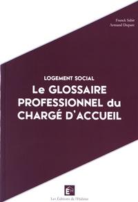 Le glossaire professionnel du chargé daccueil - Logement social.pdf