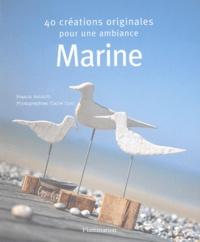 40 créations originales pour une ambiance marine.pdf