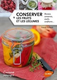 Rhonealpesinfo.fr Conserver les fruits et les légumes - Bocaux, conserves, coulis, confitures... Image
