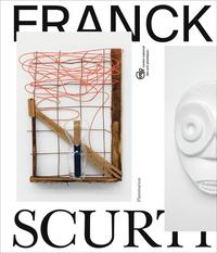 Franck Scurti - Franck Scurti.